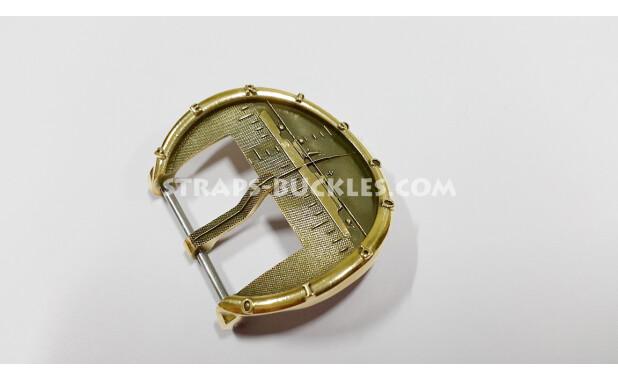 Periscopio brass 24 mm