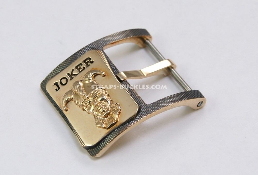 Joker bronze 24, 26 mm