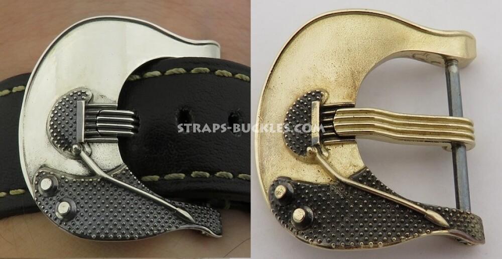 Guitar 22 mm