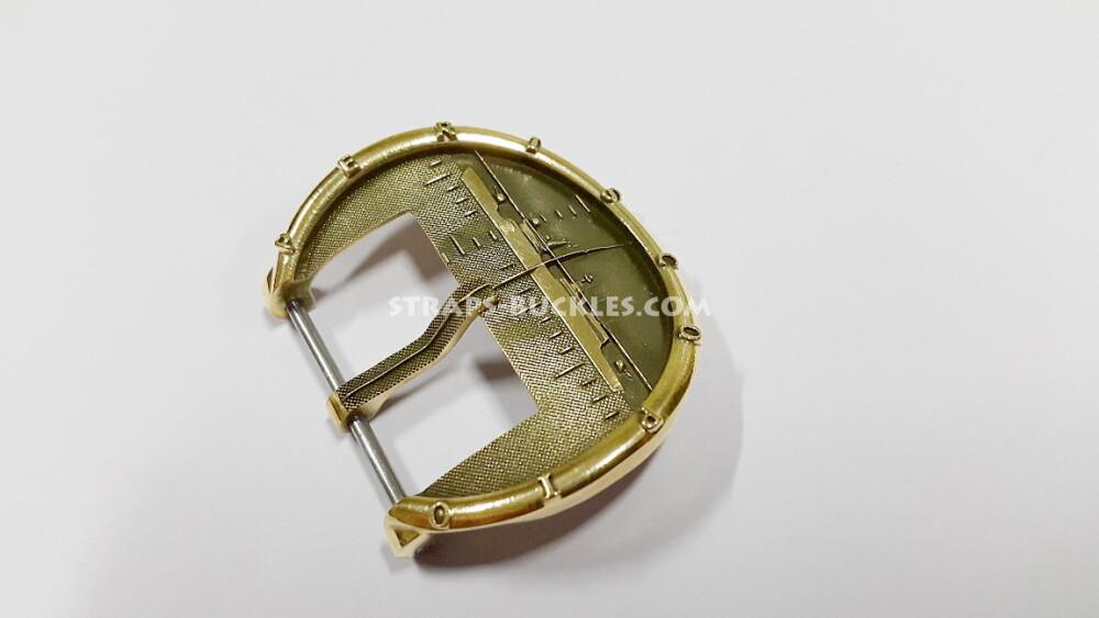 Periscopio brass 24,26 mm