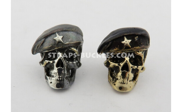 Special Forces Skull mini