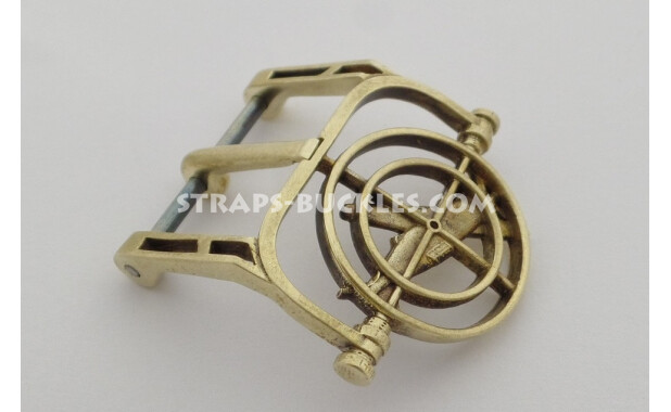 Sight brass 20-22-24 mm