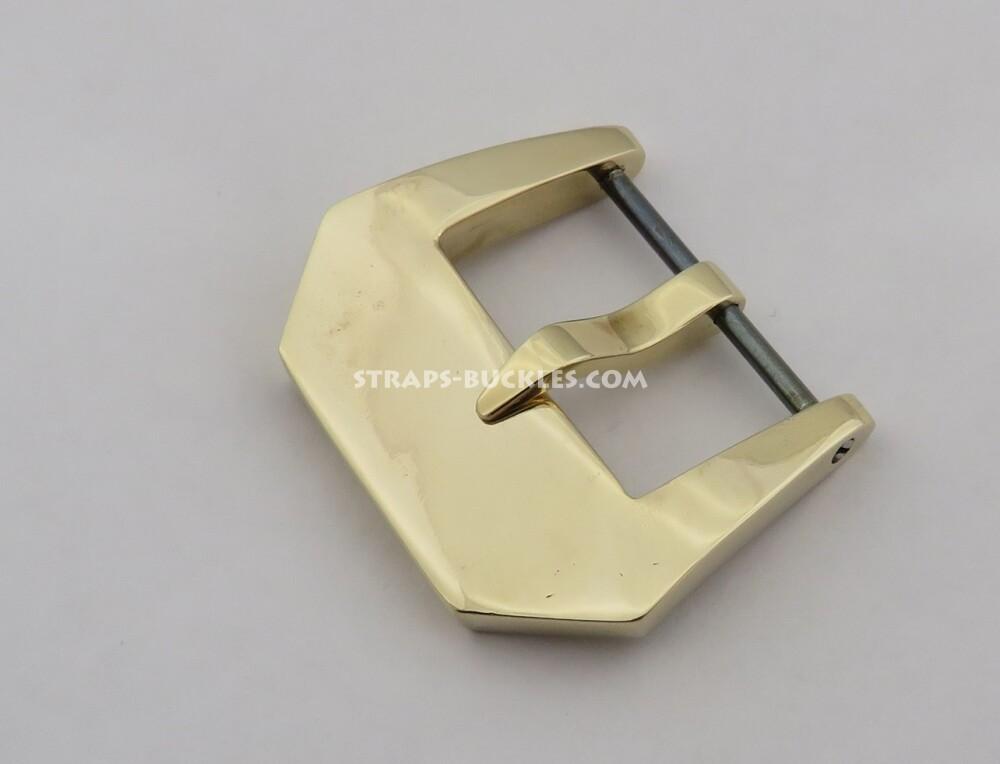Bronze standart