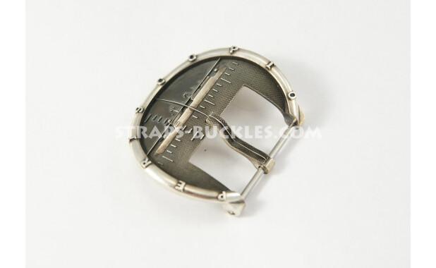 Periscopio silver 22,24, 26 mm