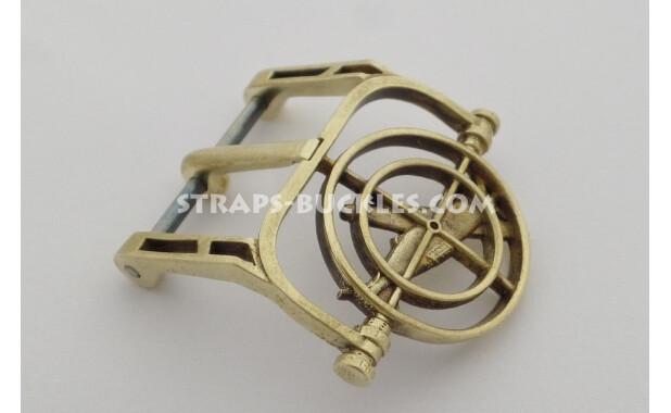 Sight brass 20-22-24 mm