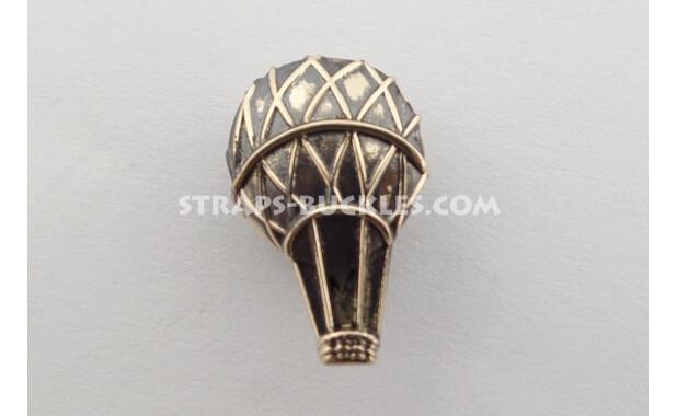 Aerostat bronze/brass